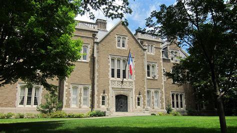 french embassy visa section kalorama washington d c wiki everipedia