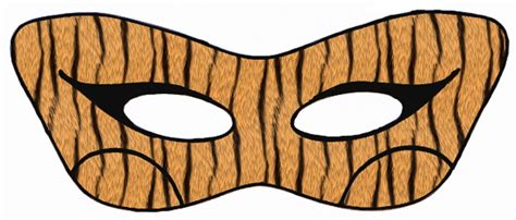 printable eye mask for halloween free batman eye mask coloring pages