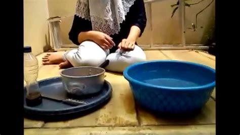 Fermentasi Pakan Ternak Dengan Tetes Tebu phim22 tekter molase em4