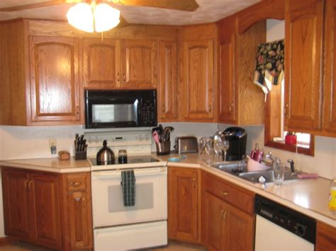 laminate kitchen backsplash removing laminate backsplash remodeling diy