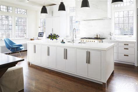 top interior designers chicago chicago interior designers top ten d 233 cor aid