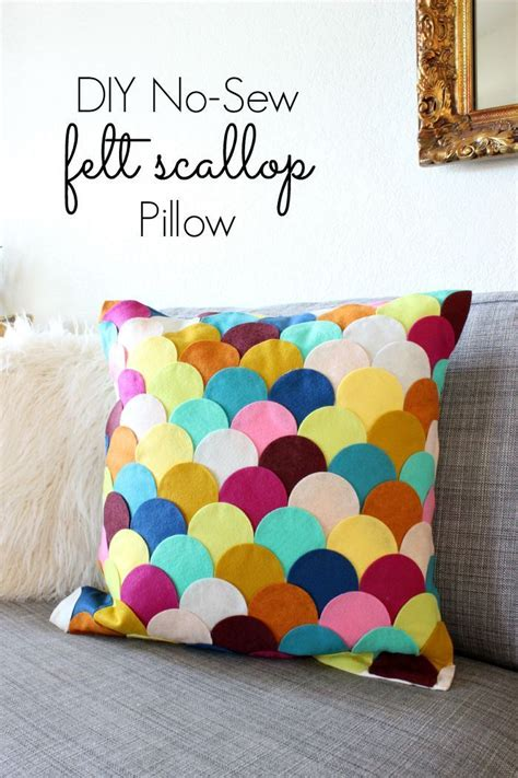 sewing projects home decor 90 best sew it yourself home decor images on pinterest