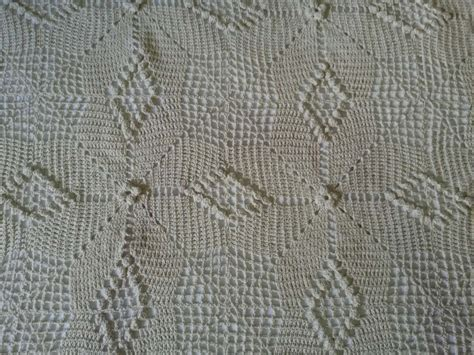 colcha croche mercadolivre colcha de casal em croche r 259 99 no mercadolivre