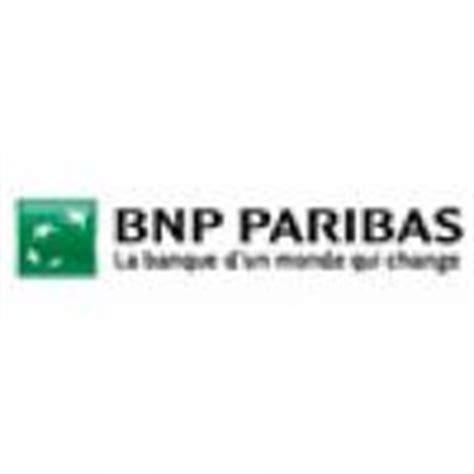 Lettre De Motivation Stage Banque Bnp Paribas Bnp Paribas Recrutement Emploi Stage