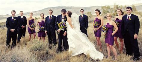 Standesamtliche Hochzeit Feiern by Uganda Weddings Moments Wedding Photos A Must Guide