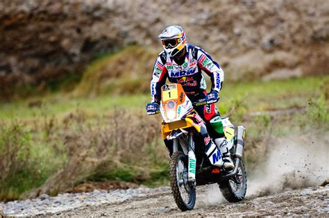 red bull racing motocross rally dakar red bull moto motocross dirtbike race racing