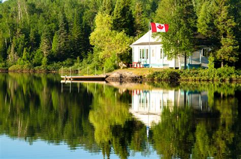 10 questions to ask before choosing a cottage insurance policy