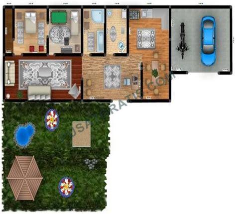 game membuat rumah online denah rumah online gratis gambar puasa