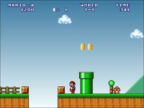 mario forever full version indir online free stuffs super mario forever game free download