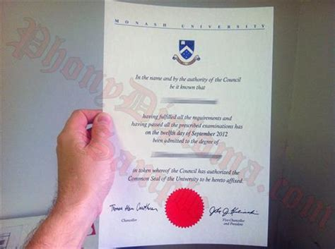 Cost Of Sydney Mba by Buy Diploma And Degree From Australian