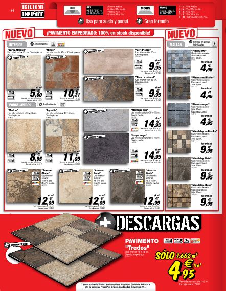 bricodepot azulejos catalogo azulejos bao brico depot trendy top awesome