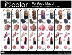 makeup color match match makeup to skin tone mugeek vidalondon