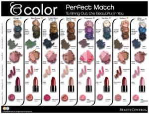 makeup color match match makeup to skin tone mugeek vidalondon