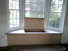 window chair nj home improvement blog window seat
