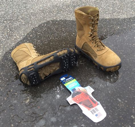 rocky boots soldier systems daily