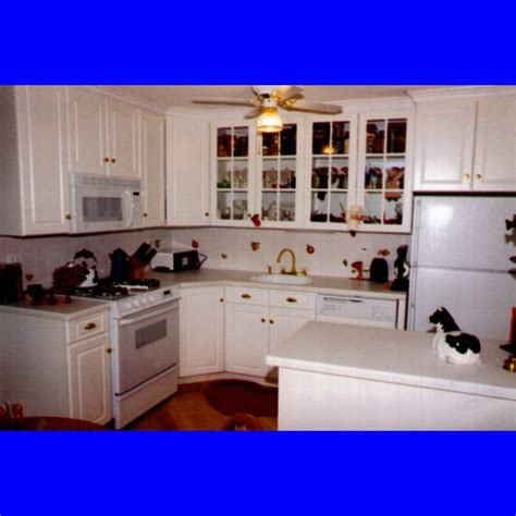 Design Your Kitchen Cabinets | design your own kitchen cabinets design your own kitchen