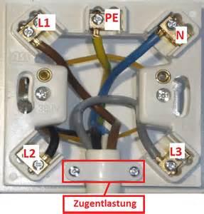 le an steckdose anschließen herd anschlie 223 en anschluss elektroherd elektroherd