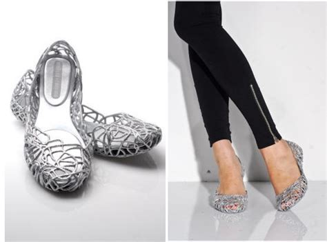 where do they sell light up shoes giveaway enter to win cana jelly ballet flats