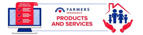 farmers auto insurance everything you need to about farmers insurance