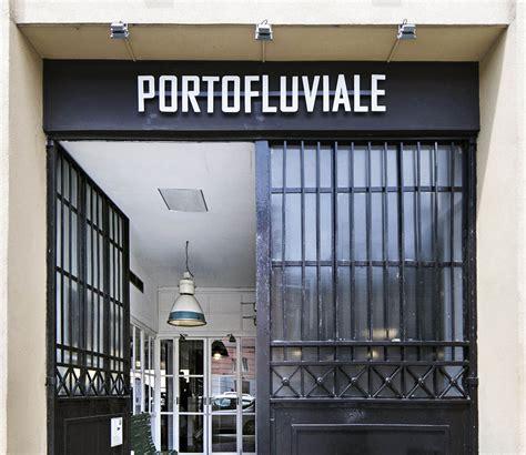 pizzeria porto fluviale pizzeria portofluviale