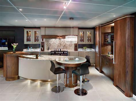 International Kitchen Aberdeen by Kitchens International Contract Win It Hotdesk