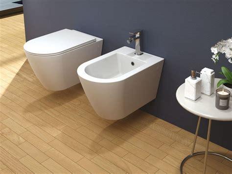 pavimenti sospesi sanitari sospesi londra rimless iperceramica