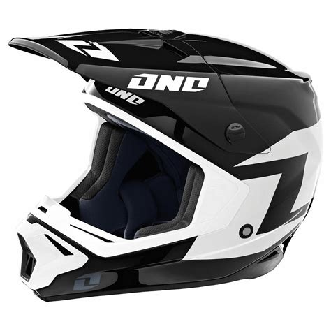 one industries motocross helmets one industries gamma mx motocross helmet camber black