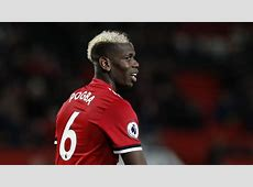Wallpaper Paul Pogba, Manchester United, soccer, 4K, Sport ... 2015 Movies