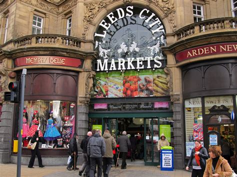 tattoo shop leeds market kirkgate market in west yorkshire one of the biggest