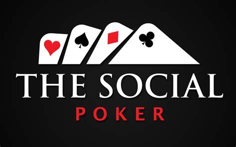 casino si鑒e social the social