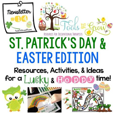 st patricks day freebies 2014 coupon codes sales 28 best tools to grow newsletter images on pinterest