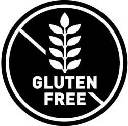 gluten free meat badge information premier meat company