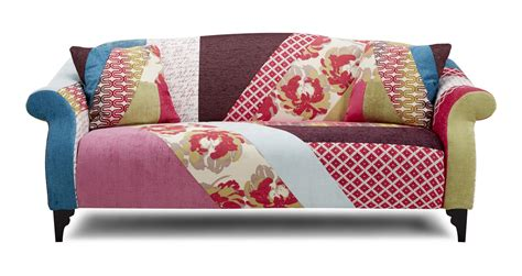 Dfs Patchwork Sofa - dfs patchwork sofa amazing dfs patchwork sofa 68 in home