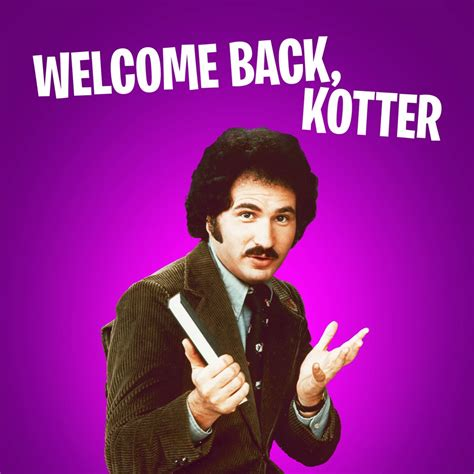 download mp3 songs from welcome back welcome back kotter microsoft store
