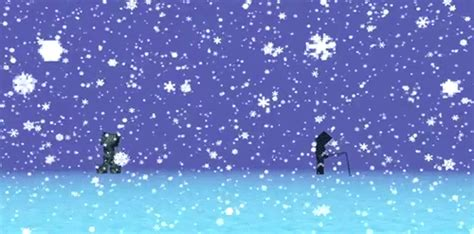 snowflake pattern gif snow fishing gif find share on giphy