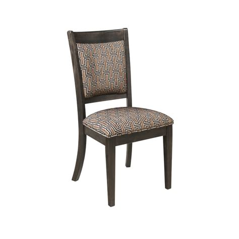 Metro Chair by Metro Chair Solid Hardwood Furniture Locally