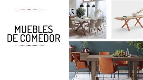 blog garcia sabate mueble moderno