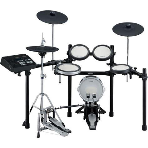 Drum Elektrik Yamaha Dtx 720k by Jual Drum Yamaha Dtx 720k Terbaru Primanada