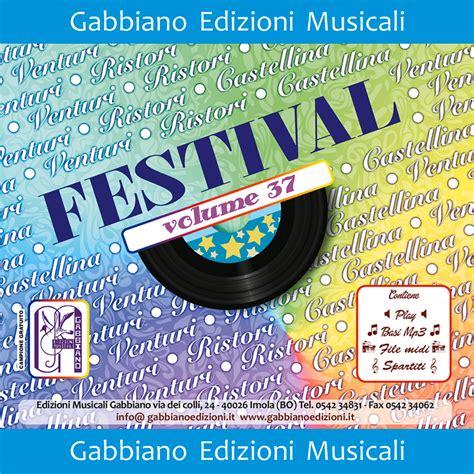gabbiano edizioni musicali le nostre pubblicazioni album gabbiano edizioni