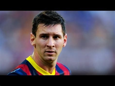 lionel messi the best lionel messi the best of all time