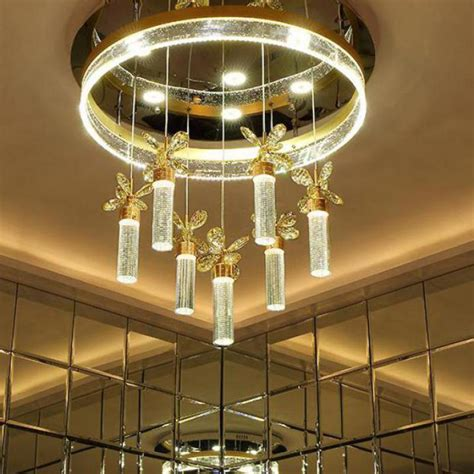 Cheap Led Chandeliers Popular Remote Chandelier Buy Cheap Remote Chandelier Lots From China Remote