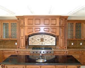 Kitchen Cabinet Doors With Glass Cabinet Glass Sans Soucie Glass