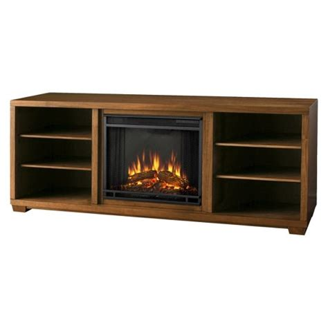 Electric Fireplace Tv Stand Target marco electric fireplace tv media stand target