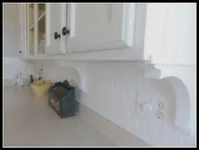 kitchen cabinet corbels quot i think the corbels make all the difference for only
