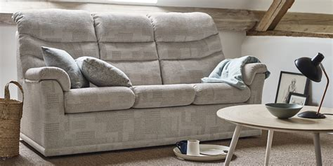 g plan sofas prices malvern fabric g plan g plan
