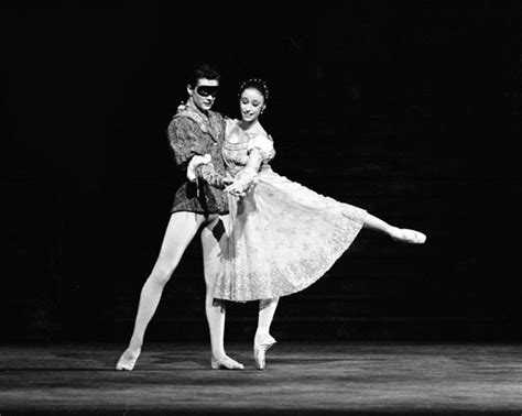 romeo and juliet ballet themes photos romeo and juliet and ballet on pinterest