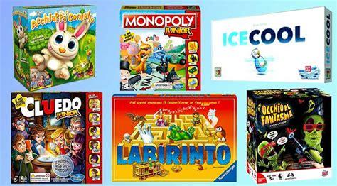 migliori giochi da tavola 21 migliori giochi da tavolo e di societ 224 per bambini dai