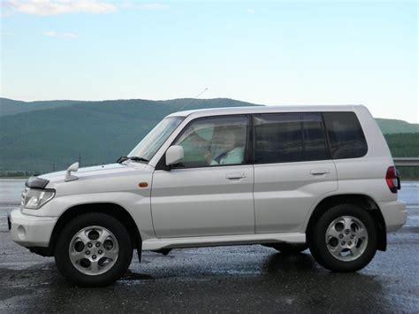 mitsubishi pajero io 2000 мицубиси паджеро ио 2000 года паджеро ио акпп бензин