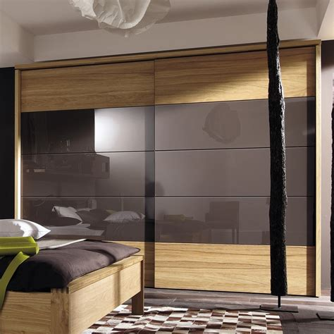 Replace Wardrobe Doors With Sliding Doors by Wardrobes White Sliding Wardrobe Doors Glass Sliding
