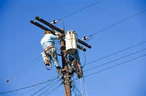 lubbock light and power how to find out about power outages in lubbock